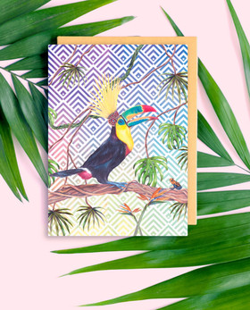 Toucan%20Greetings%20Card%20mock%20up%20