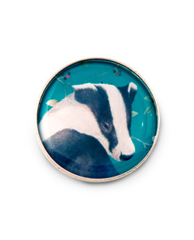 badge new badger.jpg