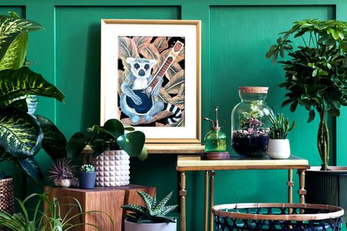 lemur framed print.jpg