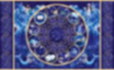 Oceanus website 1.jpg