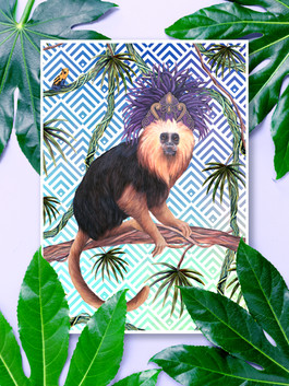 monkey print shutterstock.jpg