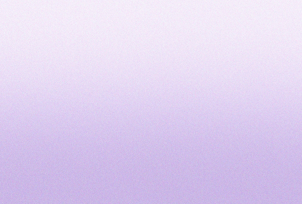 speckle%2520purple%2520gradient_edited_e