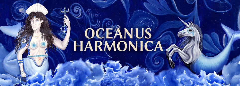 oceanus banner.jpg