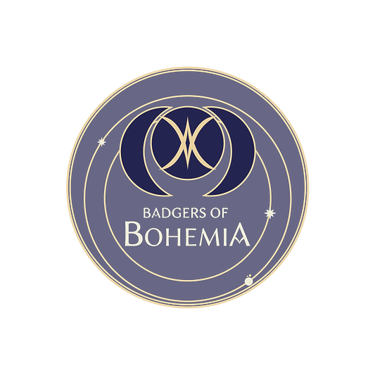 logo opacity.png