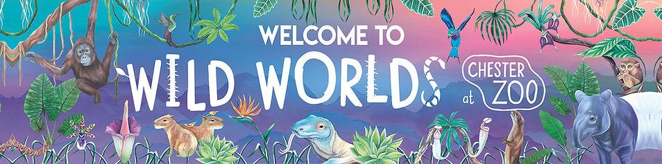 banner wild worlds.jpg