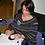 Thumbnail: Needle Felting Kit: Penguin
