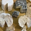 Thumbnail: Cheese Board of the Week