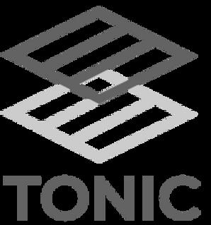 tonic (1).png
