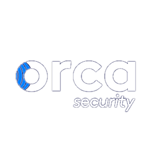 orca%20security_edited.png