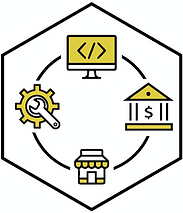 logo industries.png