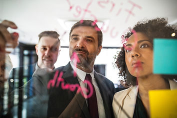 brainstorming-colleagues-corporate-11262