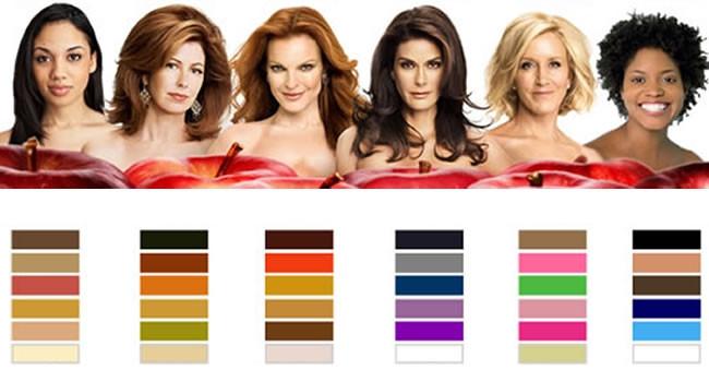 Como escolher um vestido de 15 anos de acordo com o seu tom de pele