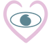 Self Logo attempt II.png
