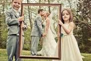 Dicas Românticas para fotos dos noivos ...