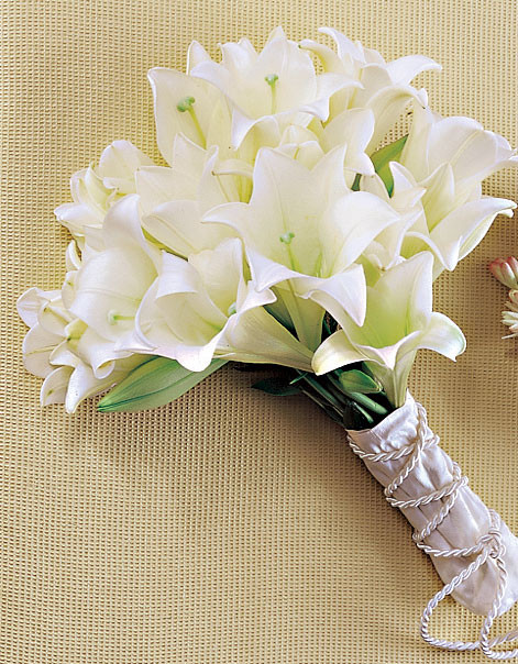 Bouquet de Noivas, Cores, Modelos e Muitas Flores