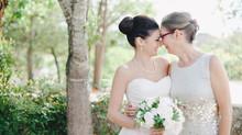 Maneiras De Homenagear A Mãe No Casamento;