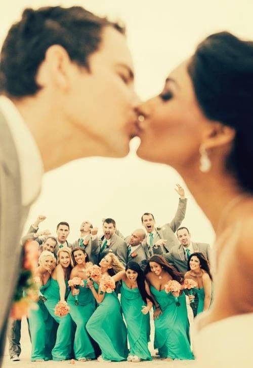 Dicas sobre fotografia de casamento