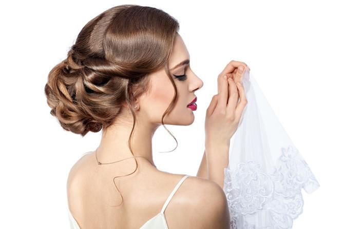 Truques de beleza caseiros para noivas