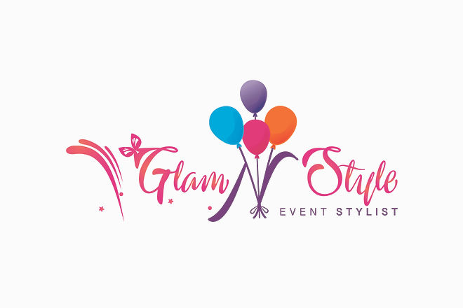 Glam_N_Style_Events_Official_Logo_CYMK_@