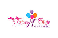 Glam-N-Style-Gift-Box-Logo-Original-Logo-JPG_edited.jpg
