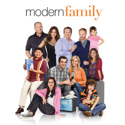 modern-5__140605173923