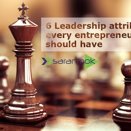6-Leadership-.jpg