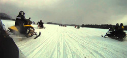 ski doo best.jpg