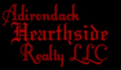 Adirondack Old Forge NY rentals
