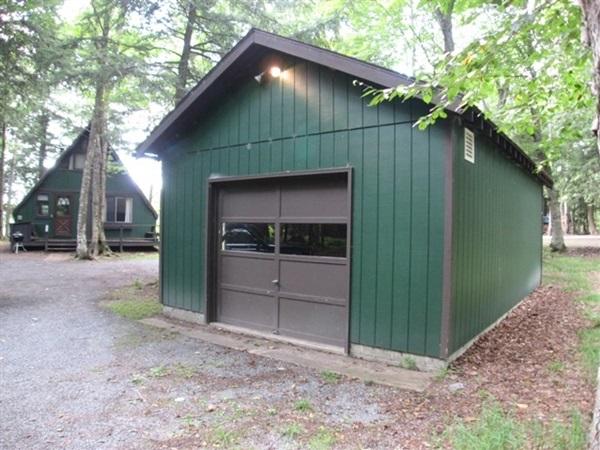 garage jpg.jpg