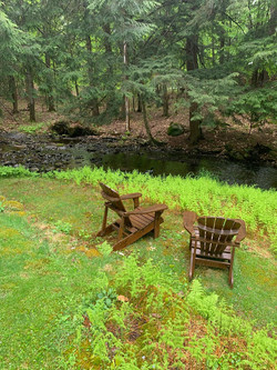 adk chairs
