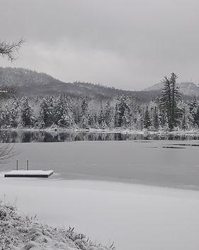 Dock winter web.jpg