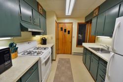 Kitchen_0780_preview