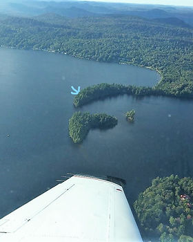aerial_LI.jpg