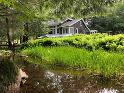Summer Creek