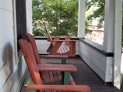 outside porch (2)
