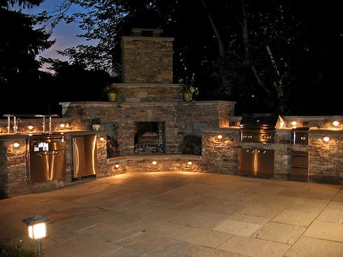 ef5838618abcd3ab2aff9d10562c4da6--outdoor-led-lighting-accent-lighting.jpg