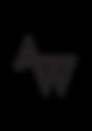Aartworks logo-02.png