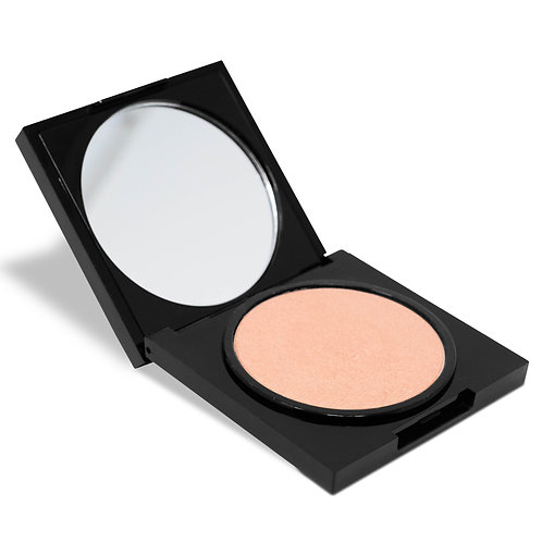 HIGHLIGHT POWDER - GODDESS GLO