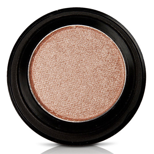 Luxe Shadow