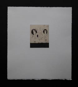 Maryanna Chan & Margot Lacoste