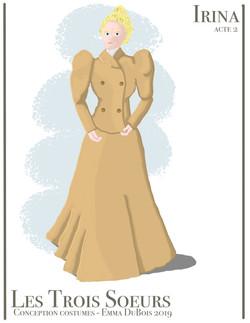 Emma Dubois