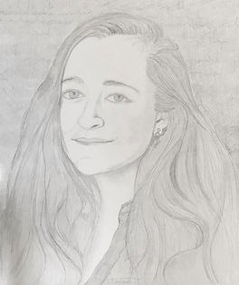 emma-autoportrait.jpg
