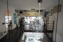 Zona Uffici Piano 1