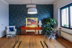 viola cafuli photography, berlin, genoa, valentinasolera architetto, home, interior, genova, genova