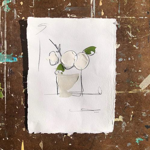 Sketch Me X