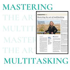 Mastering the art of multitasking-2.png