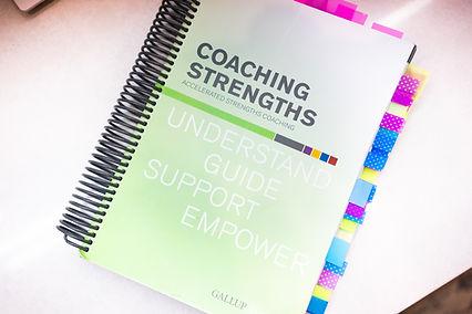 Amber Stitt_Coaching Strengths.jpg