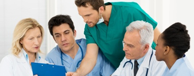 Announcing a New Discount for HTPN Physicians on their Disability Insurance