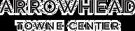 Arrowhead%20Towne%20Center_E%20Squared%2