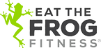 Eat the Frog Fitness_E Squared Marketing